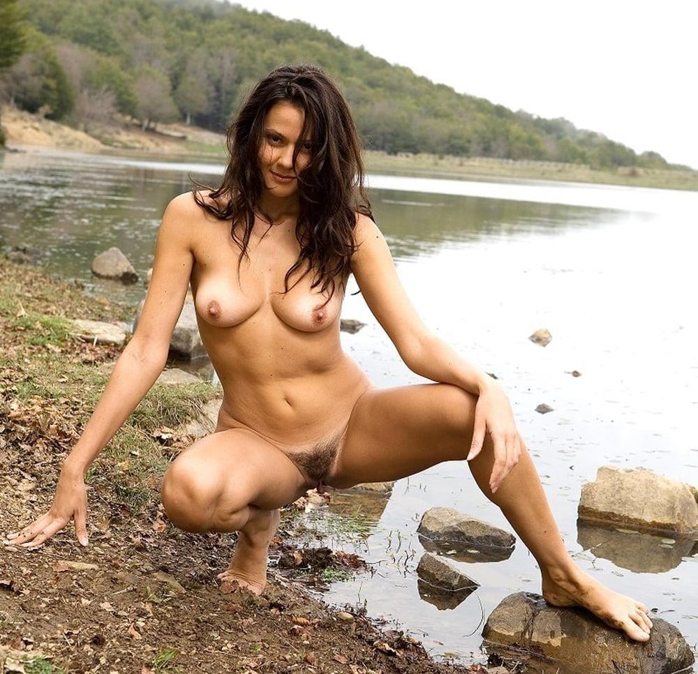 Beautiful nude girls tumblr-9452
