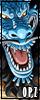 [Elite] One Piece Zero TqgShPGd_o