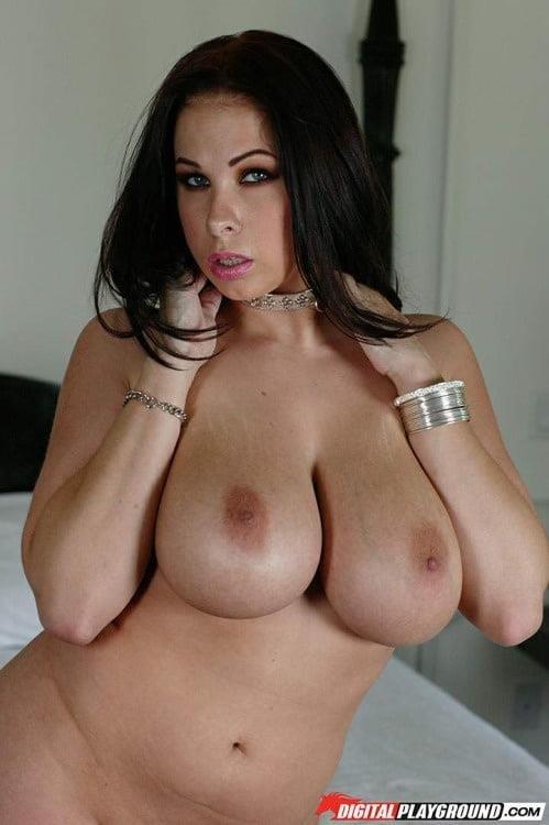 Milf porn natural-9569