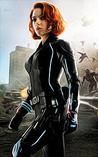 Scarlett Johansson OfIXVLZe_o