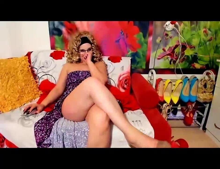 Free live webcam g-6299