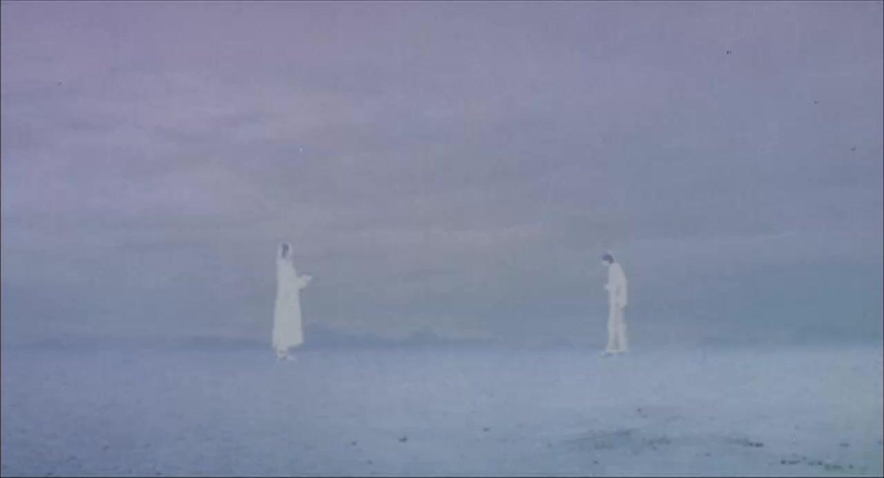 Soldados De Dios 3 El Ascenso [2000][BD-Rip][1080p][Lat-Cas-Ing][Terror]