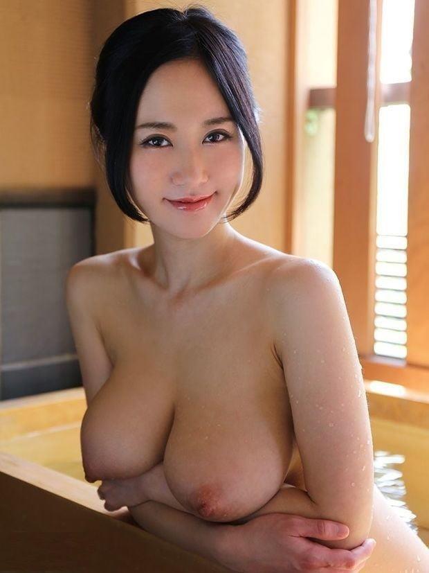 Japanes gonzo xx-2682