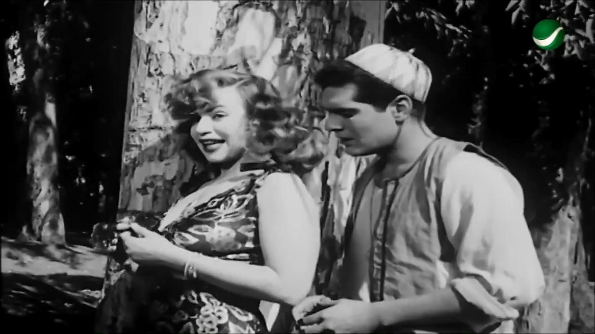 [فيلم][تورنت][تحميل][صراع في النيل][1959][1080p][Web-DL] 8 arabp2p.com