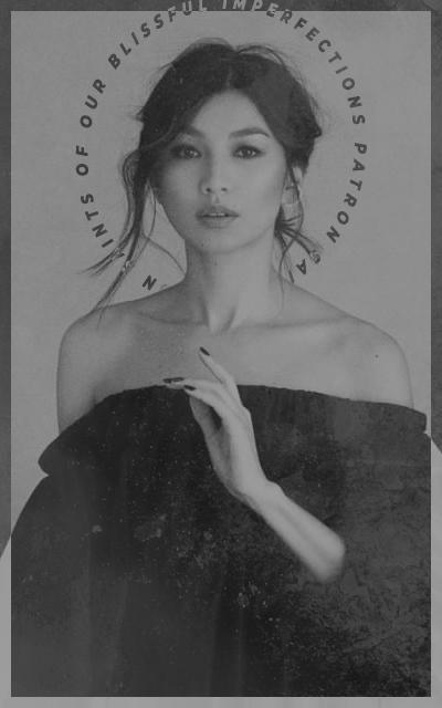 Hachiko Tanaka