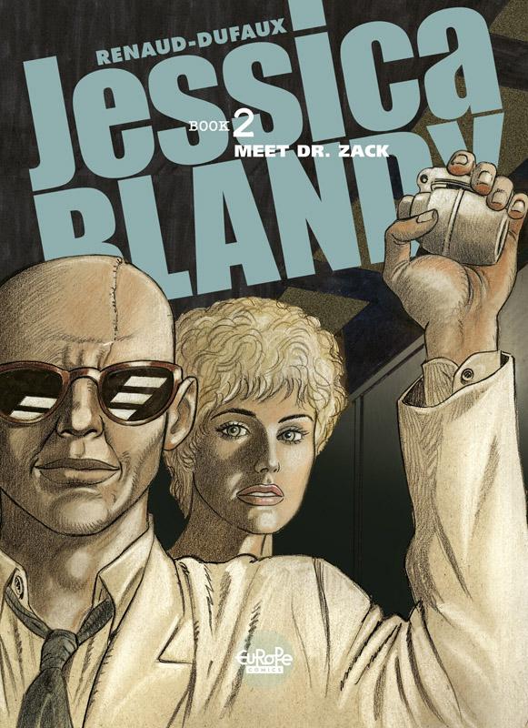 Jessica Blandy 01-02 (2018)