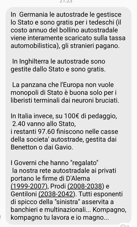 Ponte Morandi - Pagina 2 SS48nvYf_o