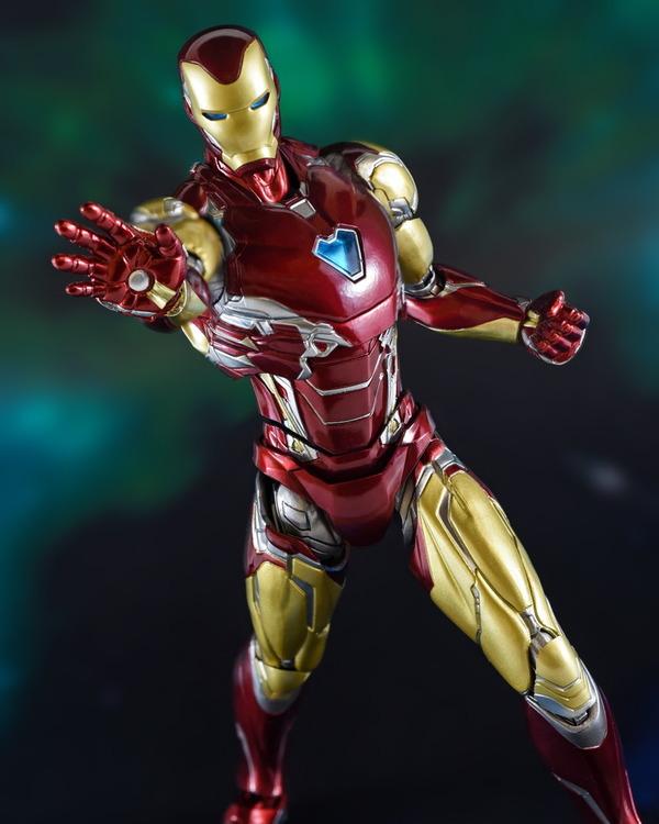 [Comentários] Marvel S.H.Figuarts - Página 5 BqOphCID_o