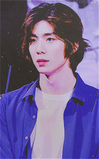 kim hwiyoung (sf9) SZD4h5Un_o
