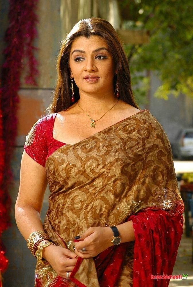 Aarthi agarwal sexy photos-1113