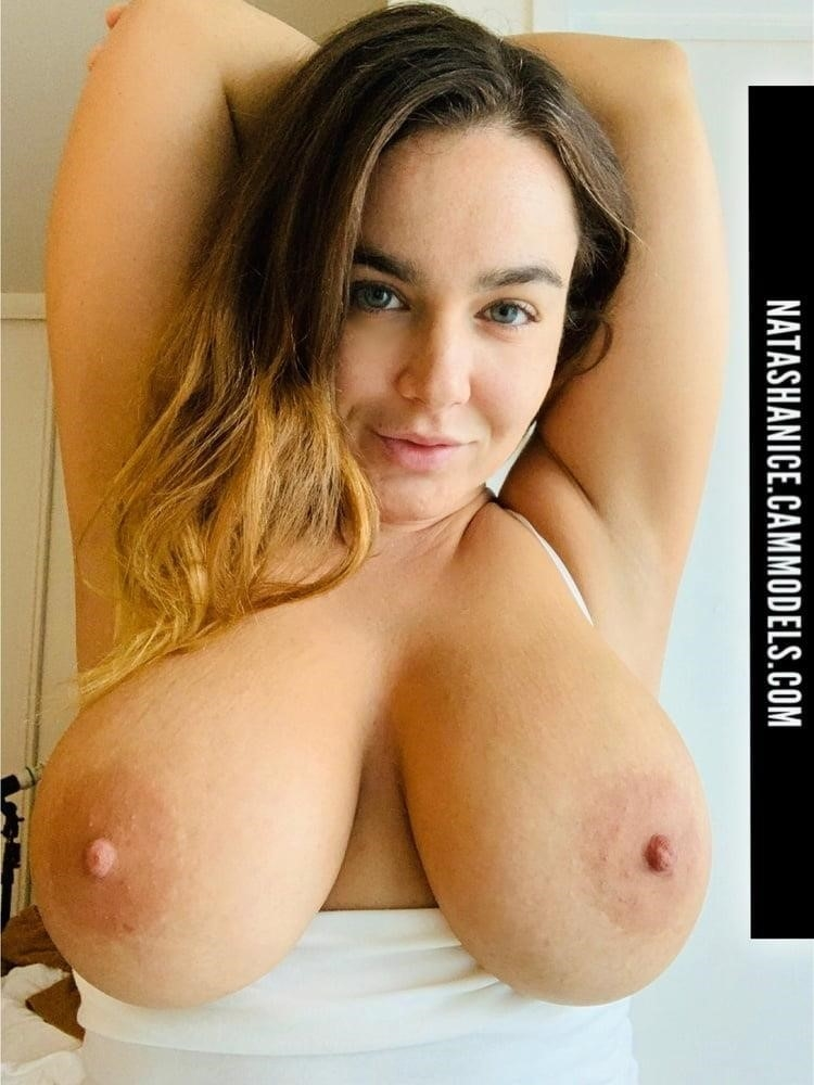 Natasha nice bdsm-2026
