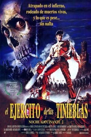 descargar El Despertar Del Diablo 3 [1992][BD-Rip][720p][Lat-Cas-Ing][VS] gratis