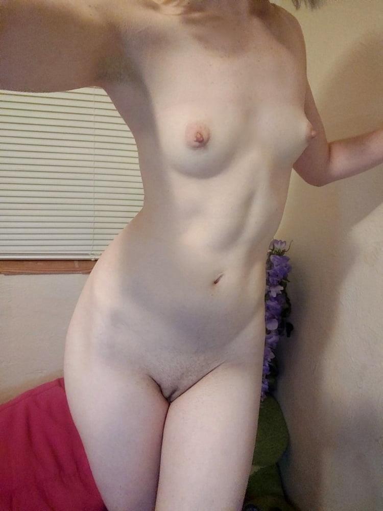 Selfie nude snapchat-6132