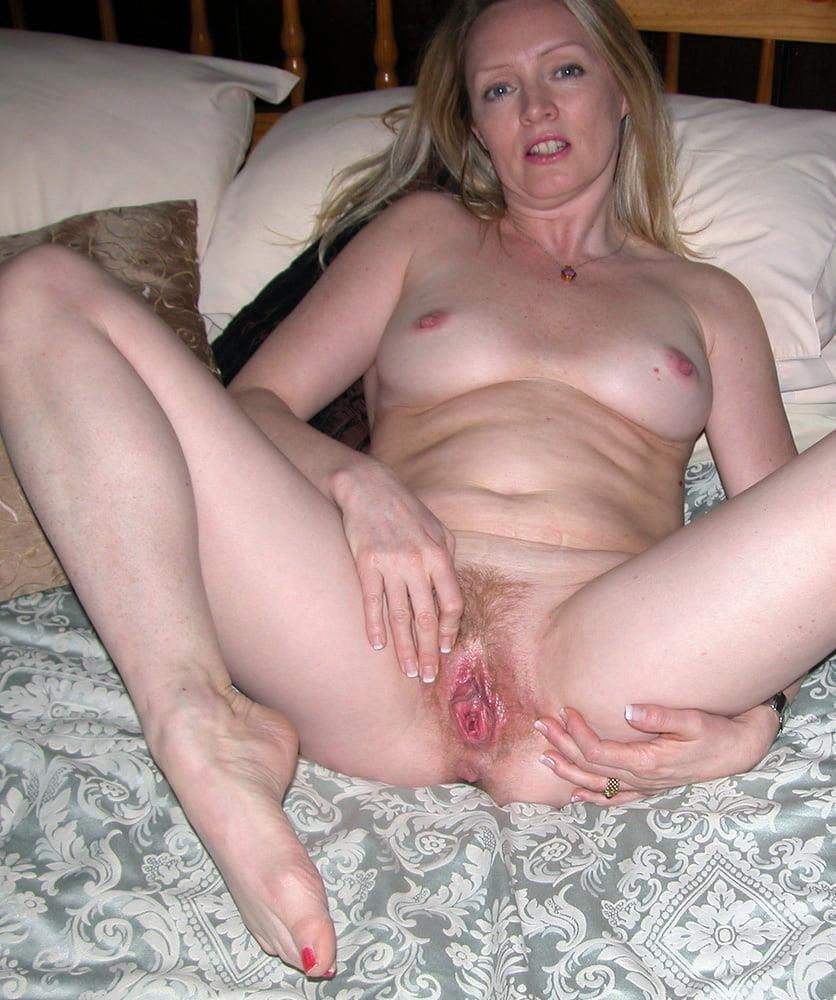Free mature porn vid-8819