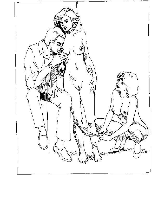 Amateur bdsm porn pics-9552