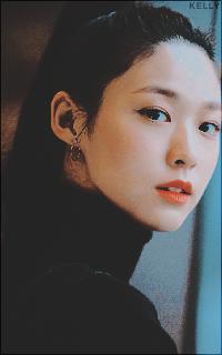 Kim Seol Hyun (AOA) - Page 2 EOiiRwfX_o