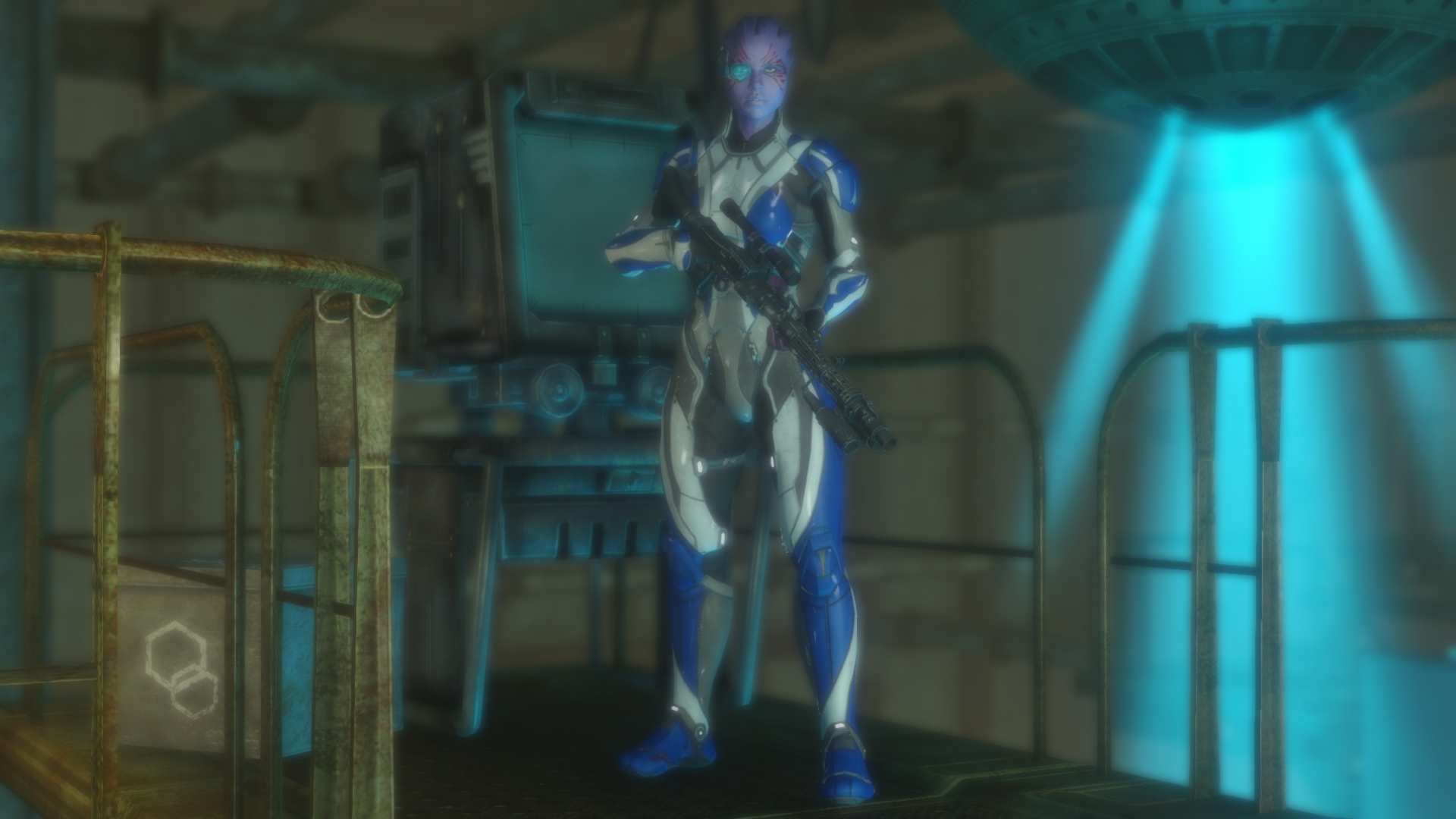 Fallout Screenshots XIII - Page 11 Kb6tslsP_o