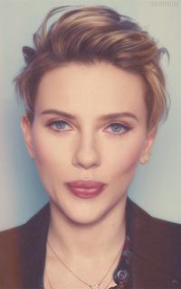 Scarlett Johansson CVdxYl7s_o