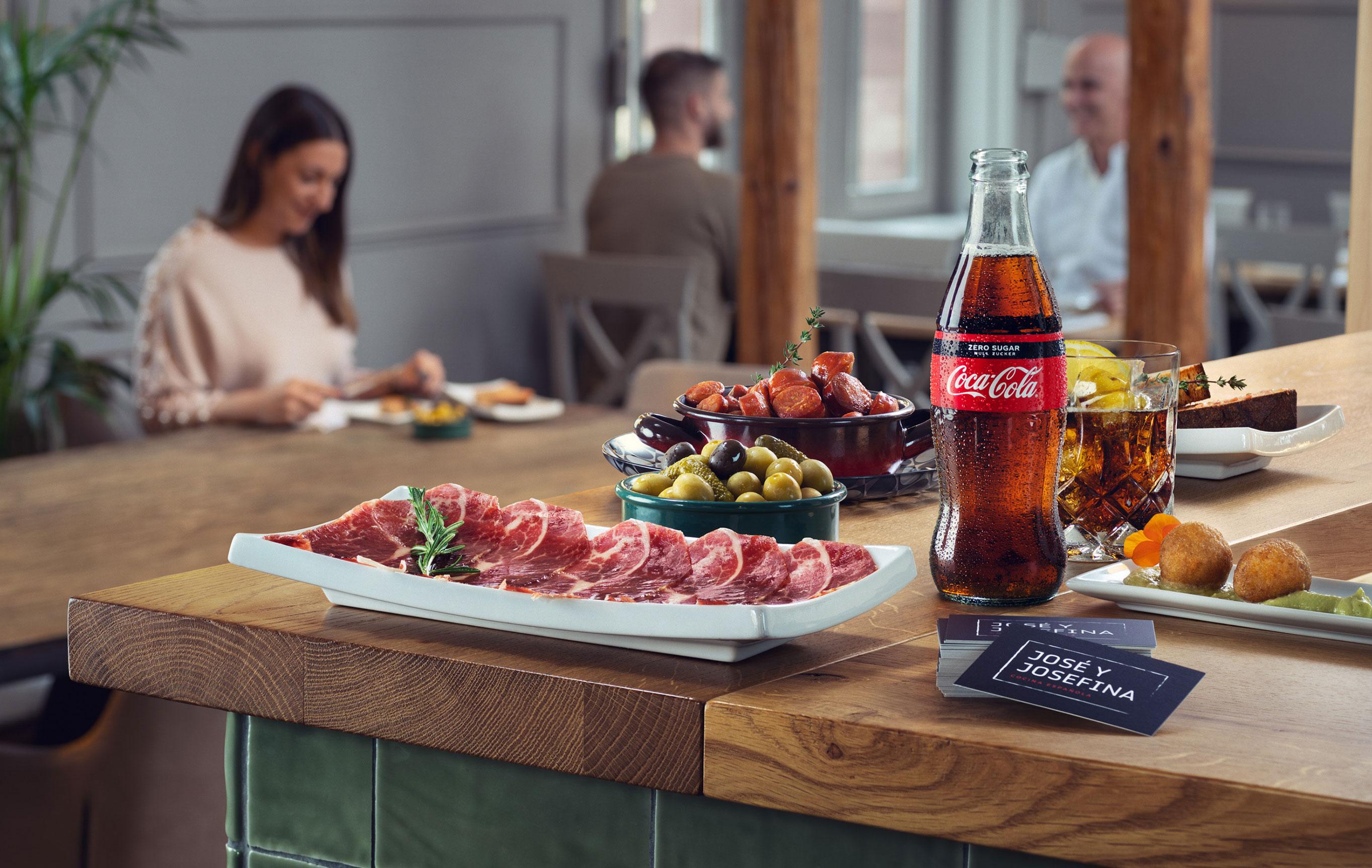 рекламная кампания Coca-Cola / фото 12