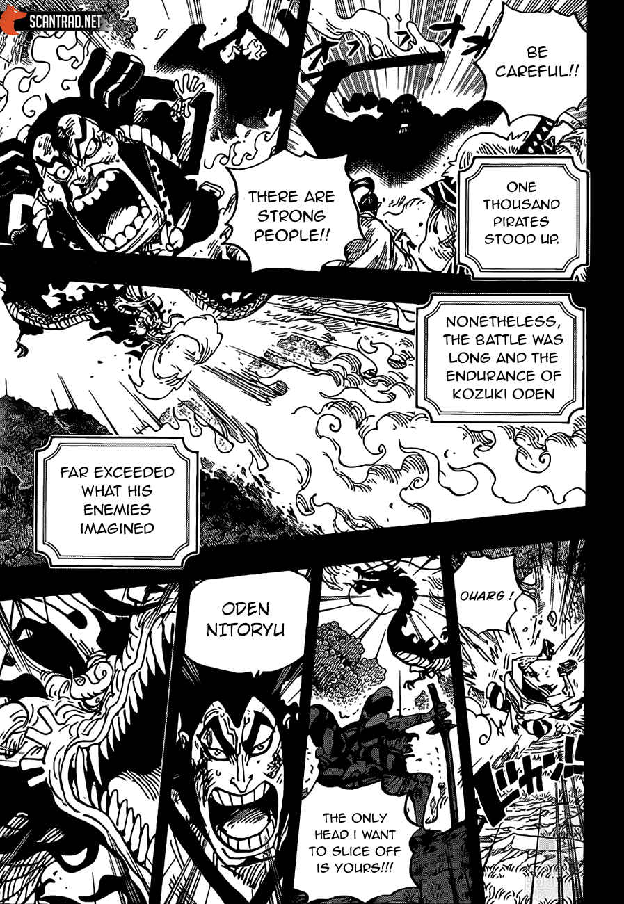 One Piece Manga 970 [Inglés] DGJiLu4A_o