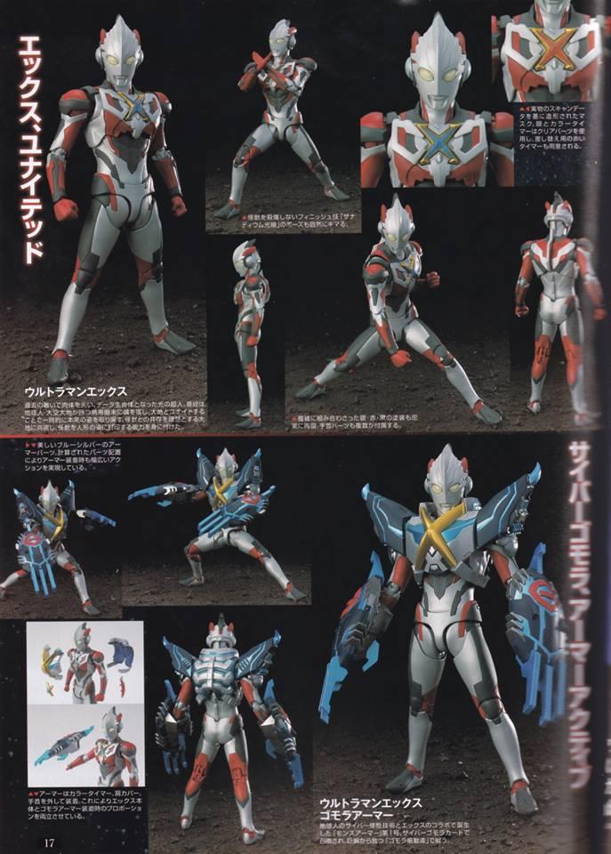 Ultraman (S.H. Figuarts / Bandai) - Page 5 Z347SoPe_o