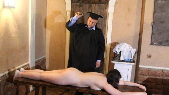 Best position for male masturbation-5187