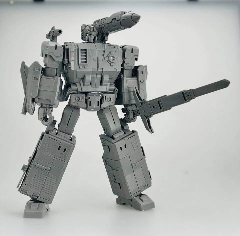 [FansHobby] Produit Tiers - MB-06 Power Baser (aka Powermaster Optimus) + MB-11 God Armour (aka Godbomber) - TF Masterforce - Page 4 HMlQusru_o