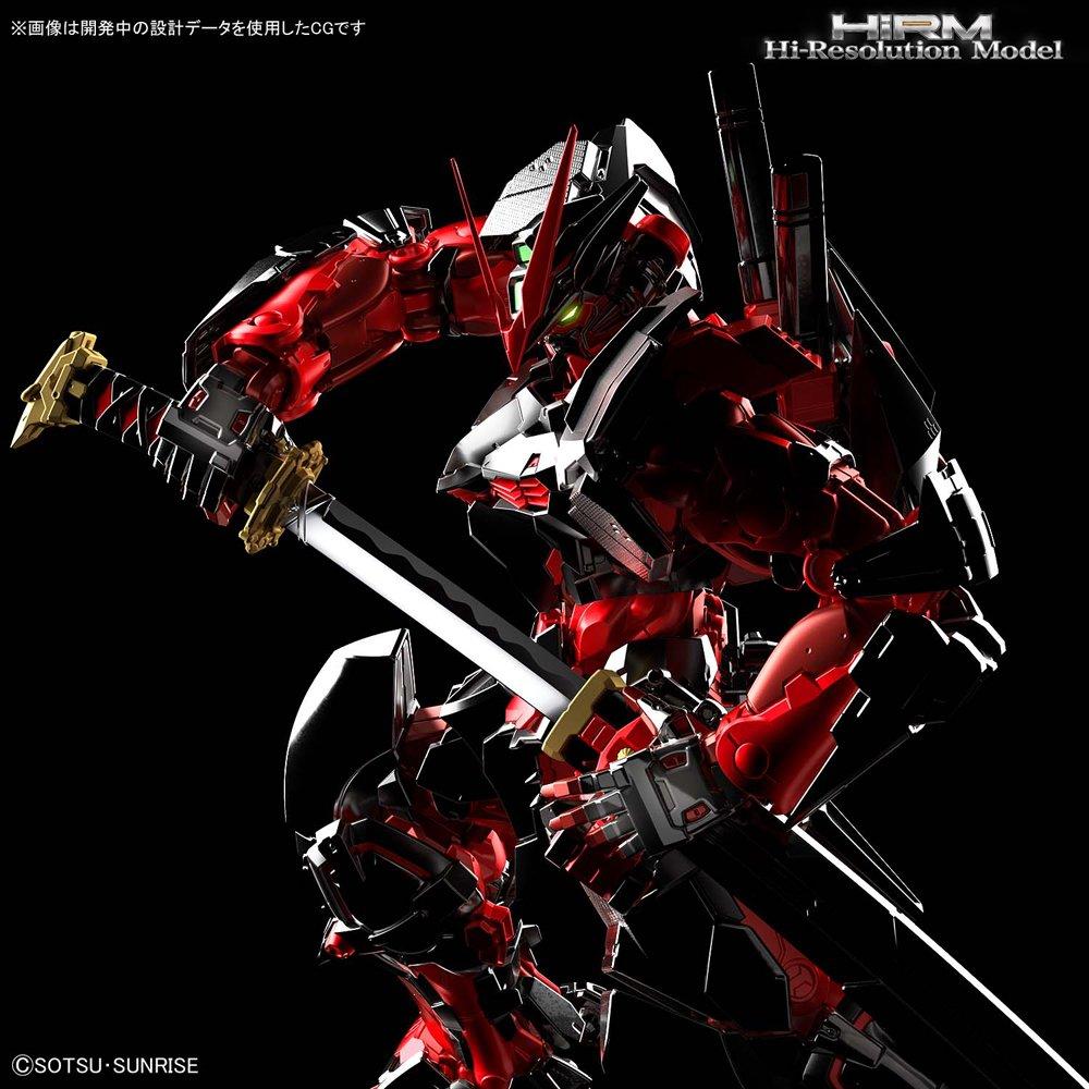 Gundam - Page 88 DEQaogin_o
