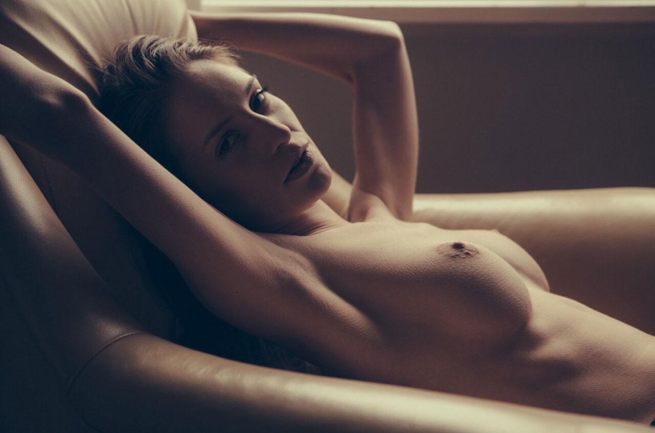 подборка фотографий сексуальных голых девушек