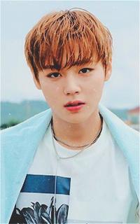 Choi Liam
