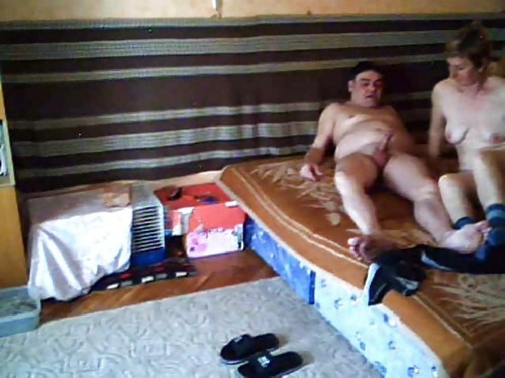 Tit sucking pictures-3158