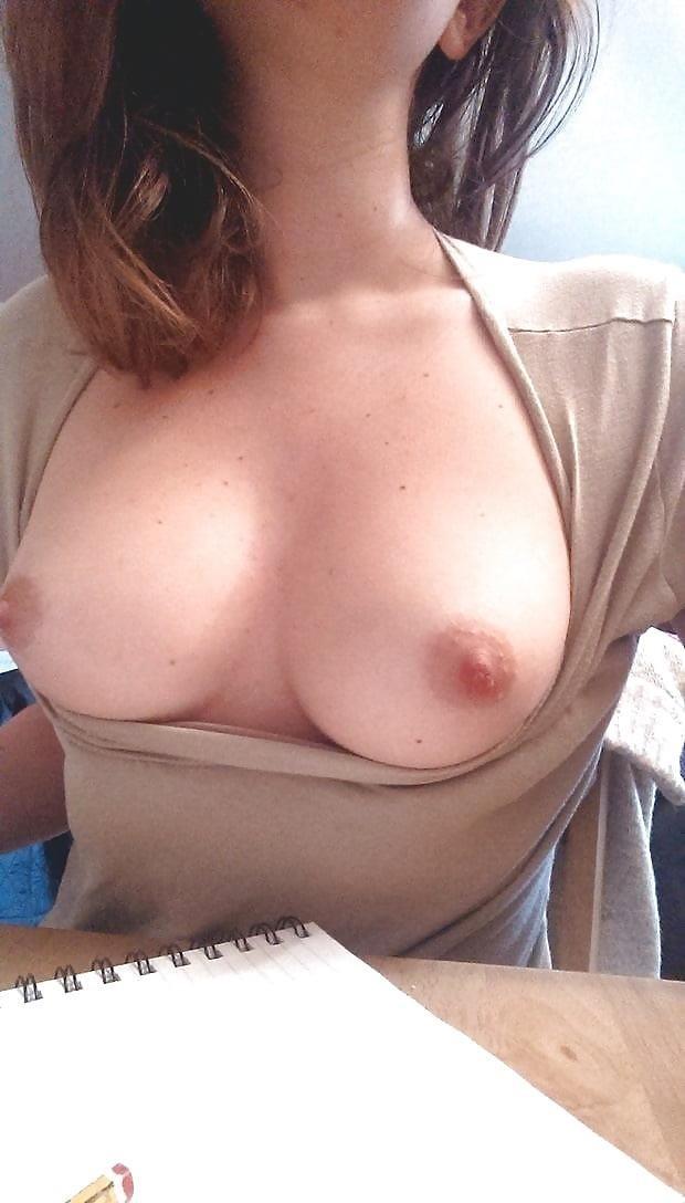 Mature women pics sexy-3075