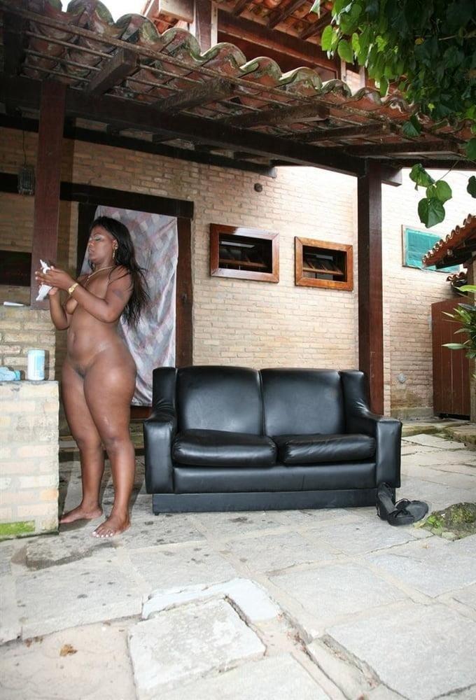 Big black butt gay-6610