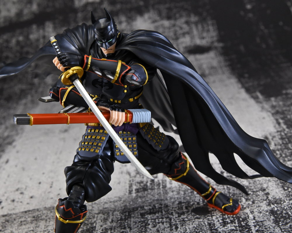 Batman - Page 16 B8zcRCcZ_o