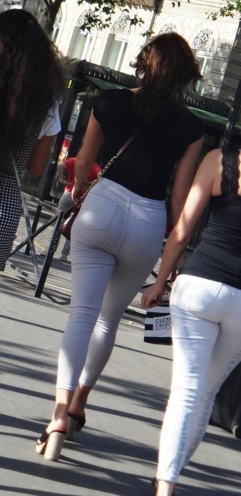 Big booty gonzo-5739