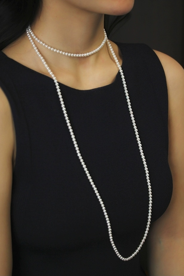 Myseapearl Unveils A New Range of Freshwater Cultured Pearls Jewelries Handmade By Some of the Best Jewelers in the Business Today