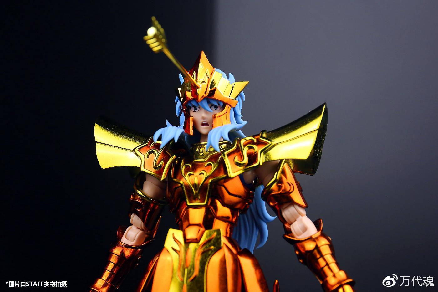 [Comentários] Saint Cloth Myth EX - Poseidon EX & Poseidon EX Imperial Throne Set - Página 2 2w1CuSFu_o