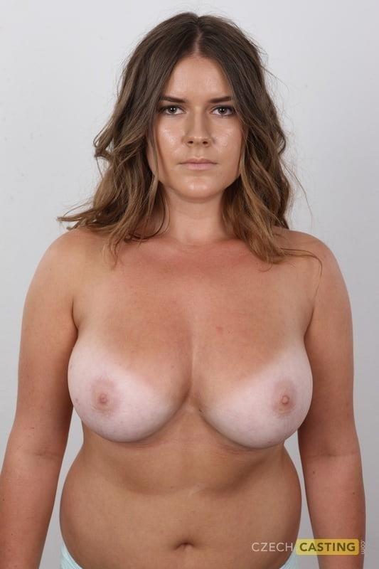 Chubby porn men-6550