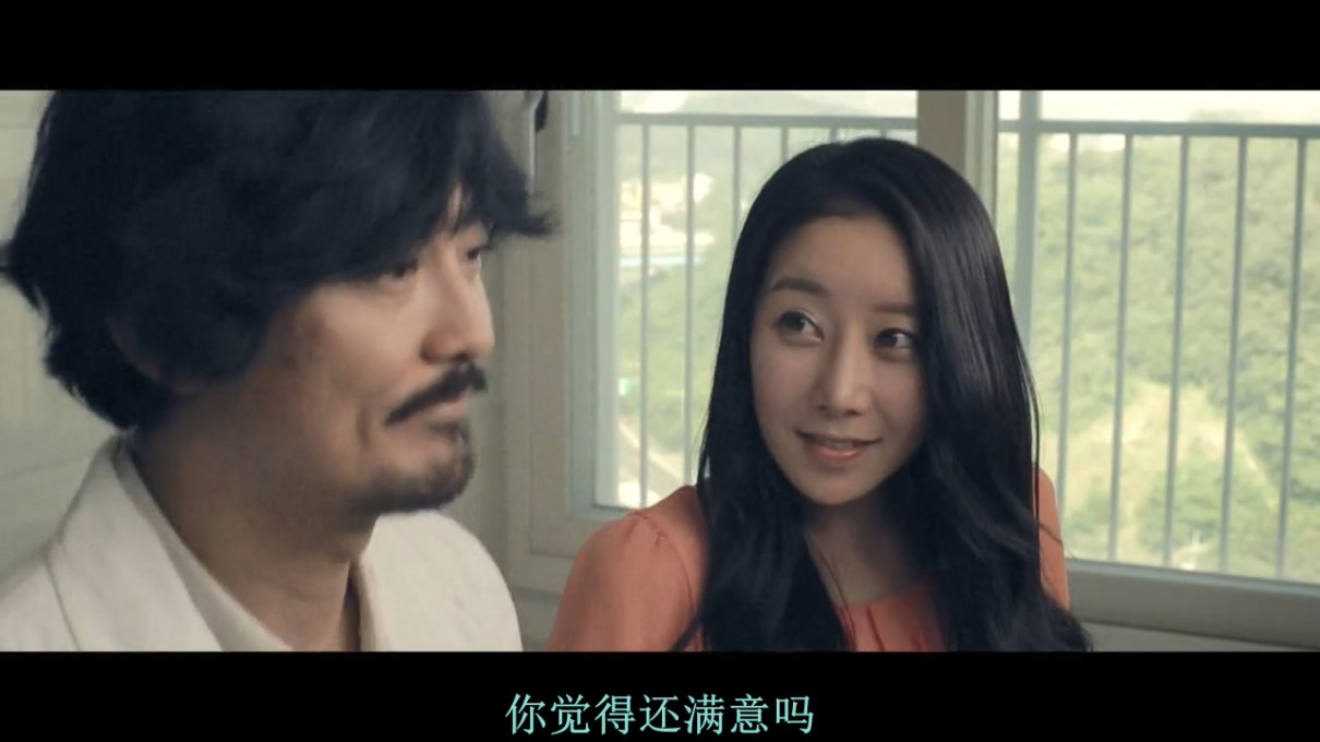 韩国三级2019迅雷韩国三级我的老师小说完..(图2)