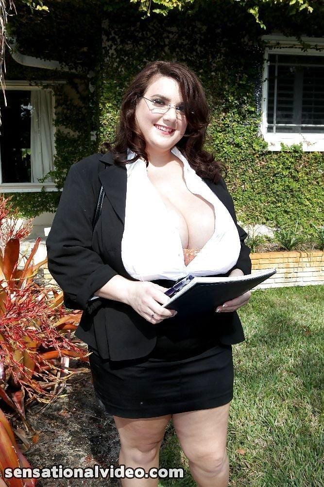 Public agent big tits hd-7692