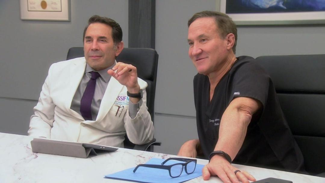 Botched S06E21 Melting Mounds and Unlucky Charms 720p AMZN WEB-DL DDP5 1 H 264-NTb