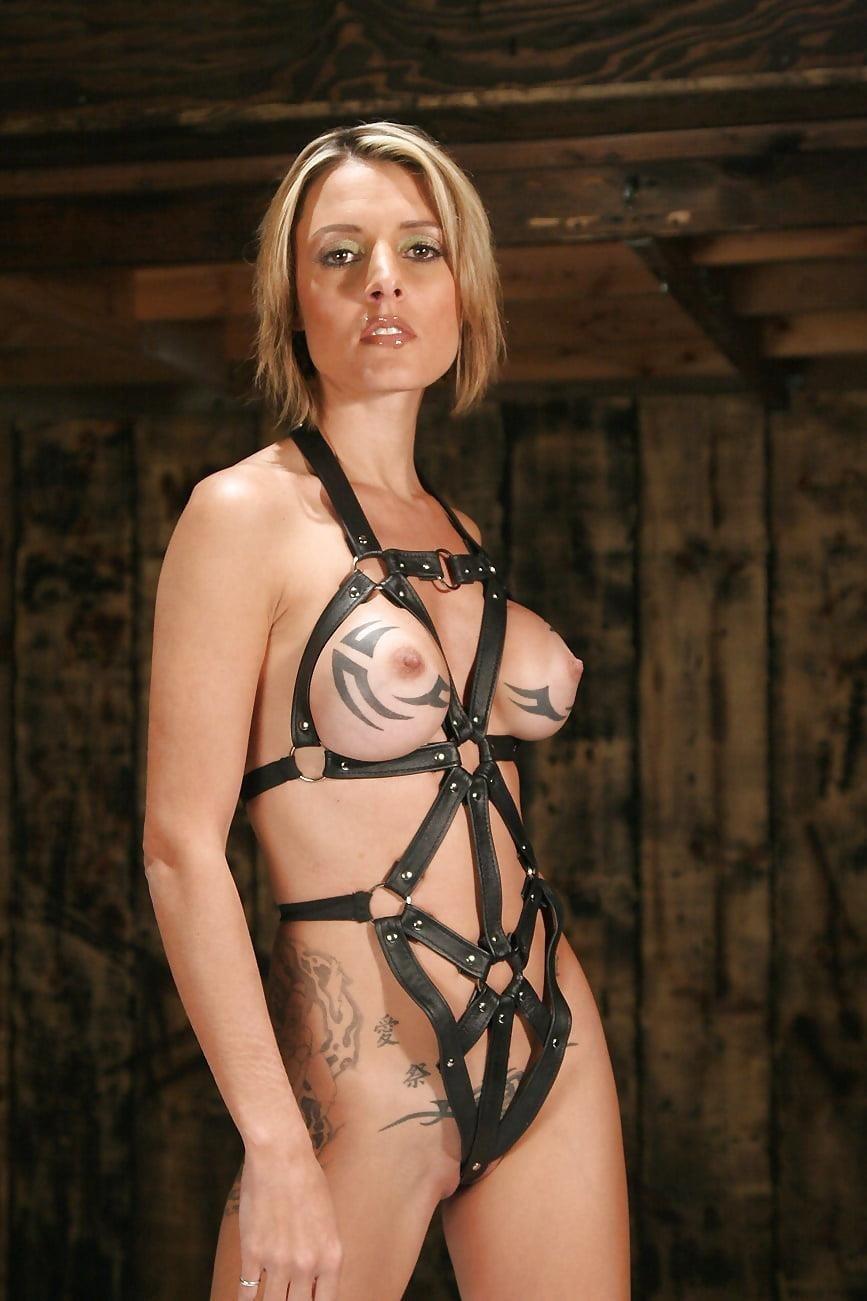 Skyler blake bondage-9409