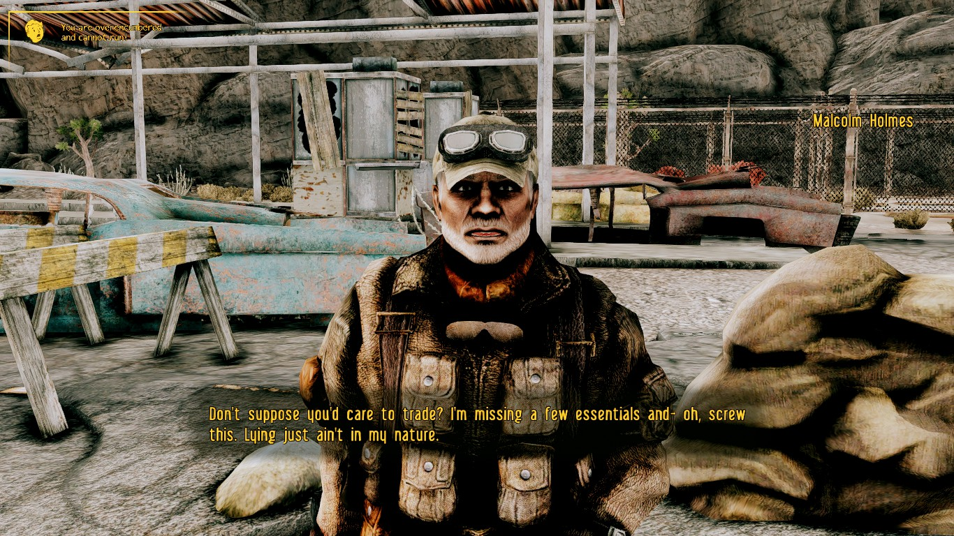 [2018] Community Playthrough - New Vegas New Year - Page 4 2McDQDJM_o