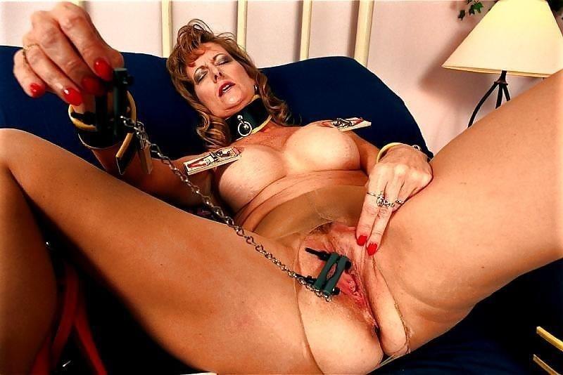 Bdsm and bondage-3244