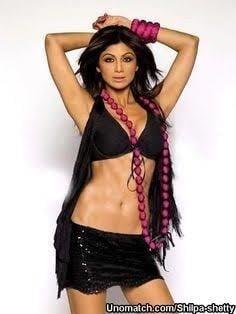 Shilpa shetty hot and sexy photos-2015