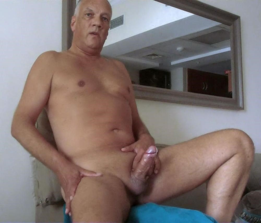 Teen in public porn-6157