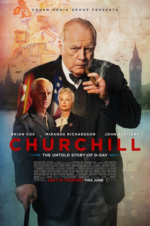 Churchill (2017) MULTi.720p.BluRay.x264.DTS.AC3-DENDA / LEKTOR i NAPISY PL