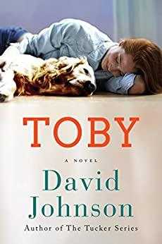 Toby Wise - Loves Unexpected Surprise