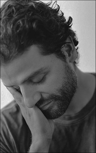 Dario Barber