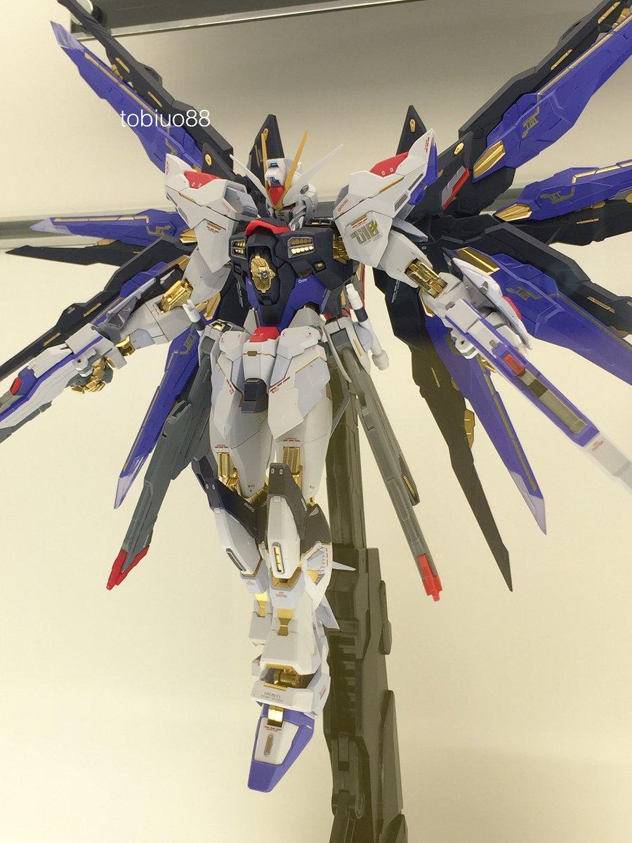 Gundam - Page 87 AR6naJfz_o